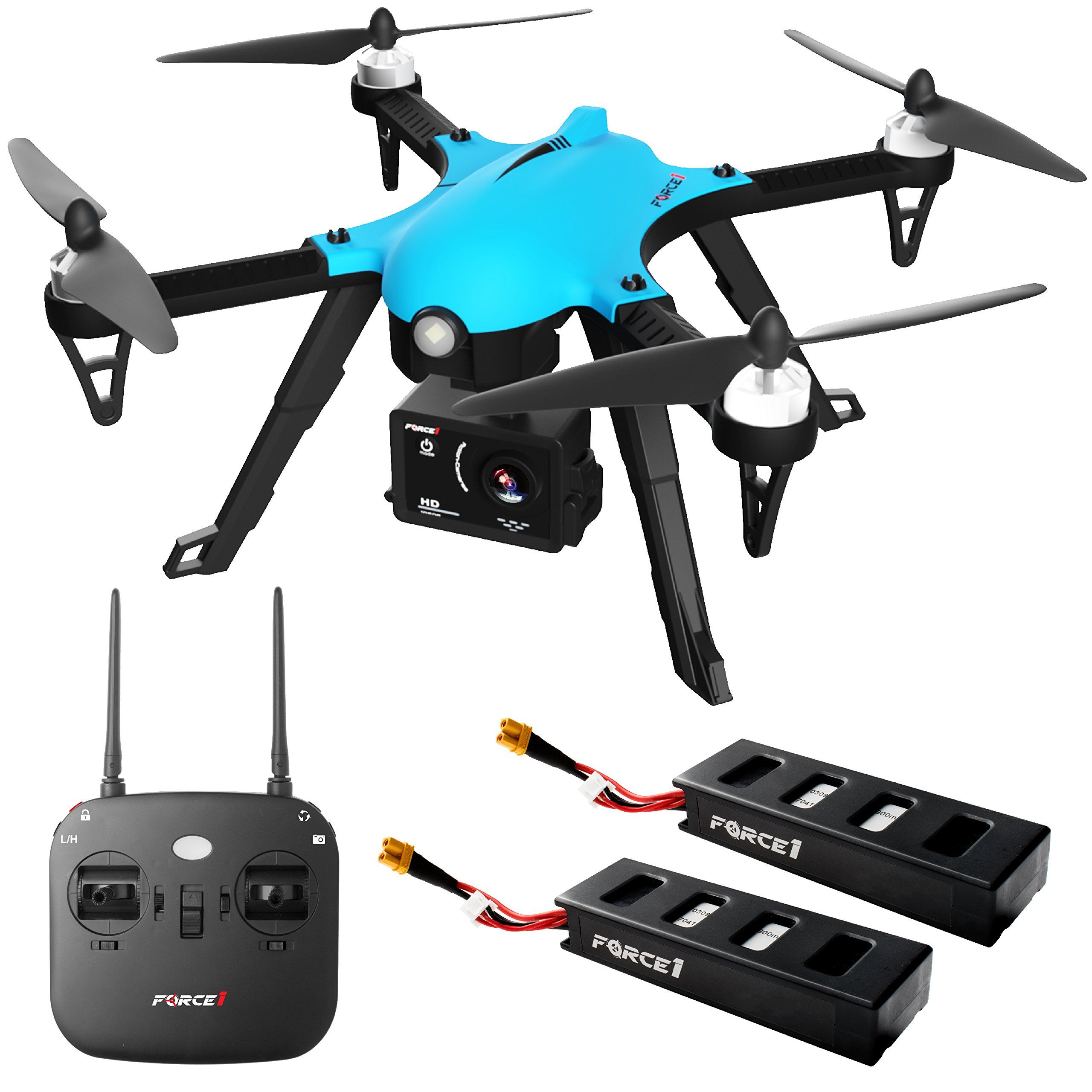 A To Z Trending Products Shopping Atoztrending Com Drone Camera Hd Camera Drone Package