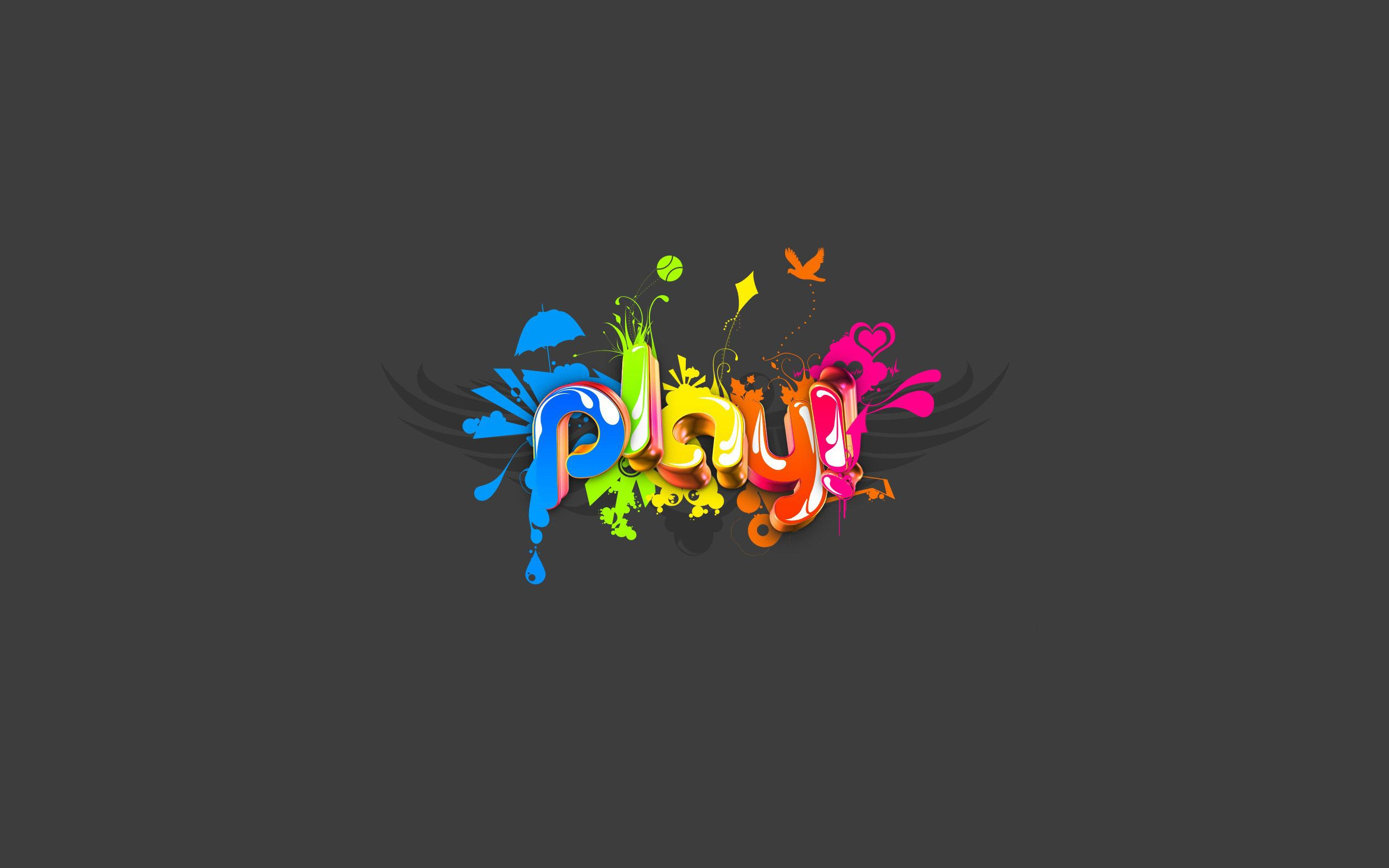 Poster design background hd - Play Typography Google Skins Play Typography Google Backgrounds