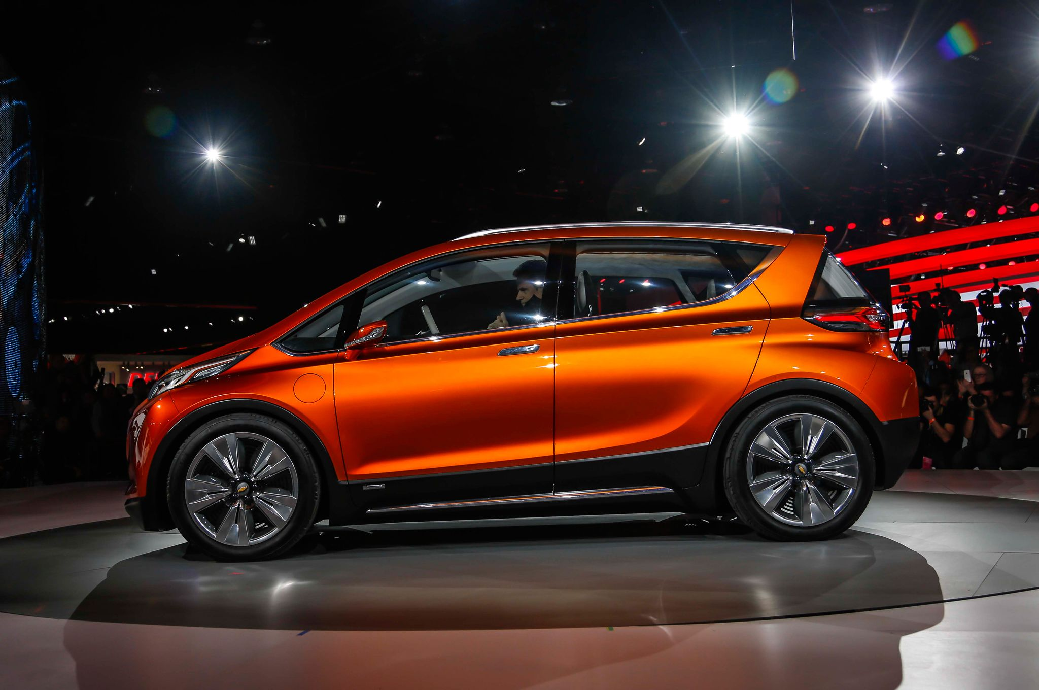 h hatchback news drive quick chevrolet sonic