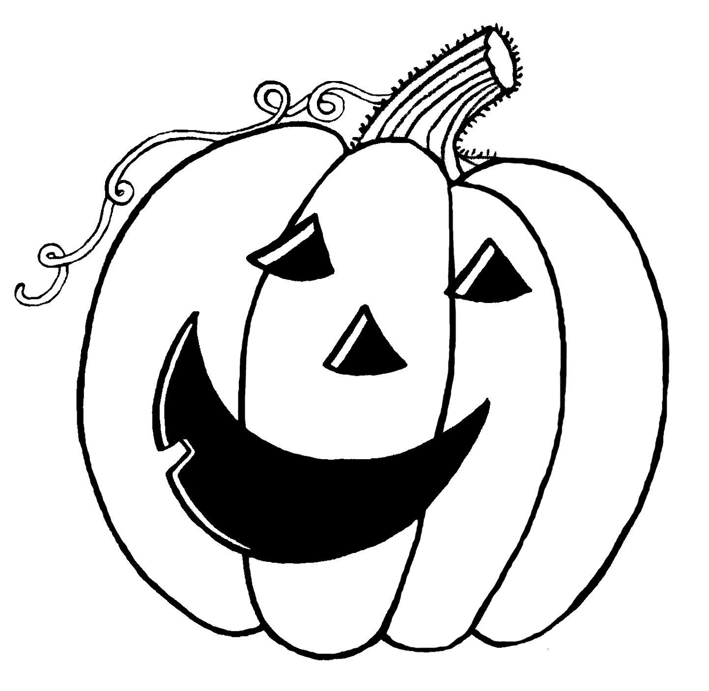 Our Jack O Lantern Free Jack O Lantern Clip Art By