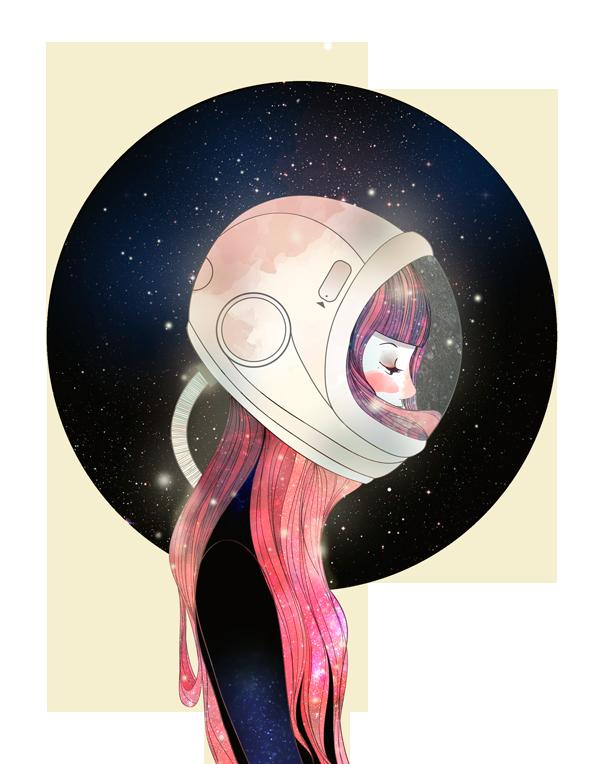 Resultado de imagen de astronauta