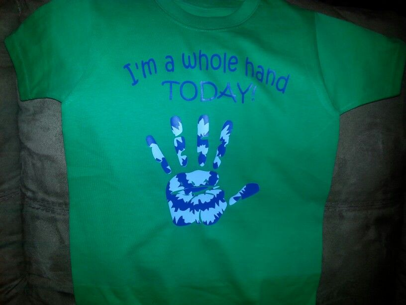 5 Year Old Birthday Shirt Tie Dye Boy Girl Facebook JustSouthernDzignz