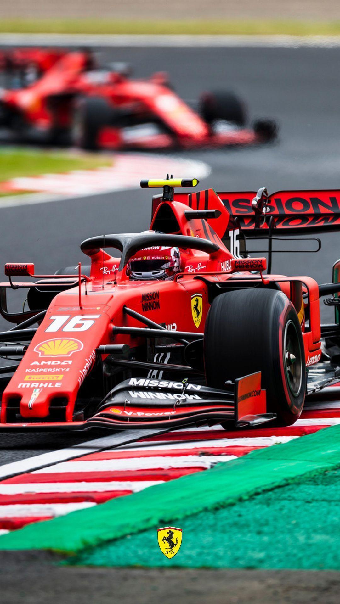 Auto Racing Torta Formula Torta Formula 1 Carro De Formula 1 Formula 1 Fashion Lewis Hamilton Formula 1 Herb In 2020 Formula 1 Car Ferrari Scuderia Ferrari Car