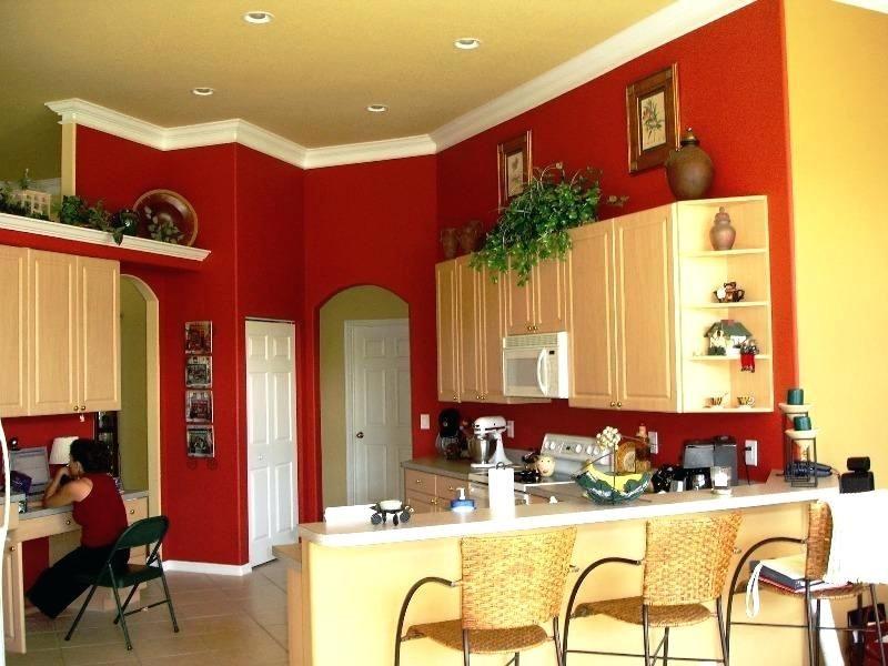 Küche Wandfarben Pinterest - dunkelblaue kche