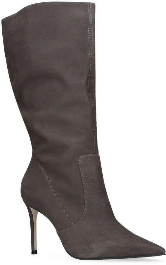 CARVELA KURT GEIGER Special Mode Frauen SChuhe Mode Frauen