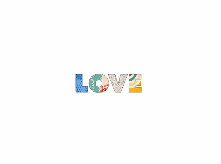 via designlovefest.com
