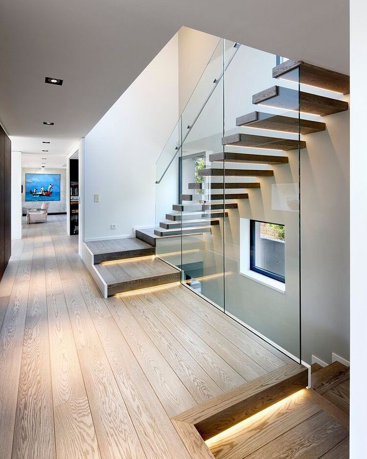 Get inspired visit l ments architecturaux et escaliers pinterest - Timeless contemporary luxury homes glamorous interior elements ...