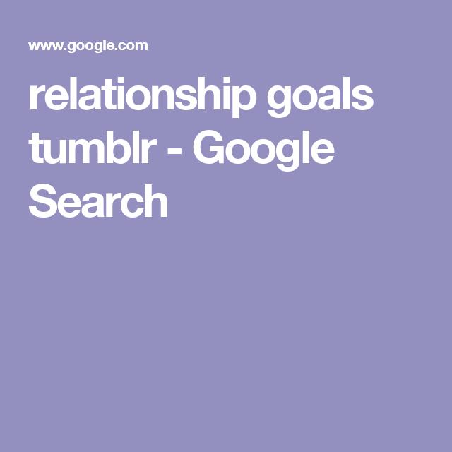 relationship goals tumblr - Google Search