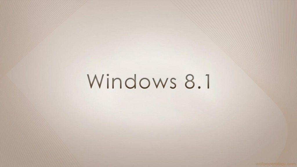 Download Windows 8 1 Wallpaper Hd 1080p For Desktop In 2020 Windows Wallpaper Windows 8