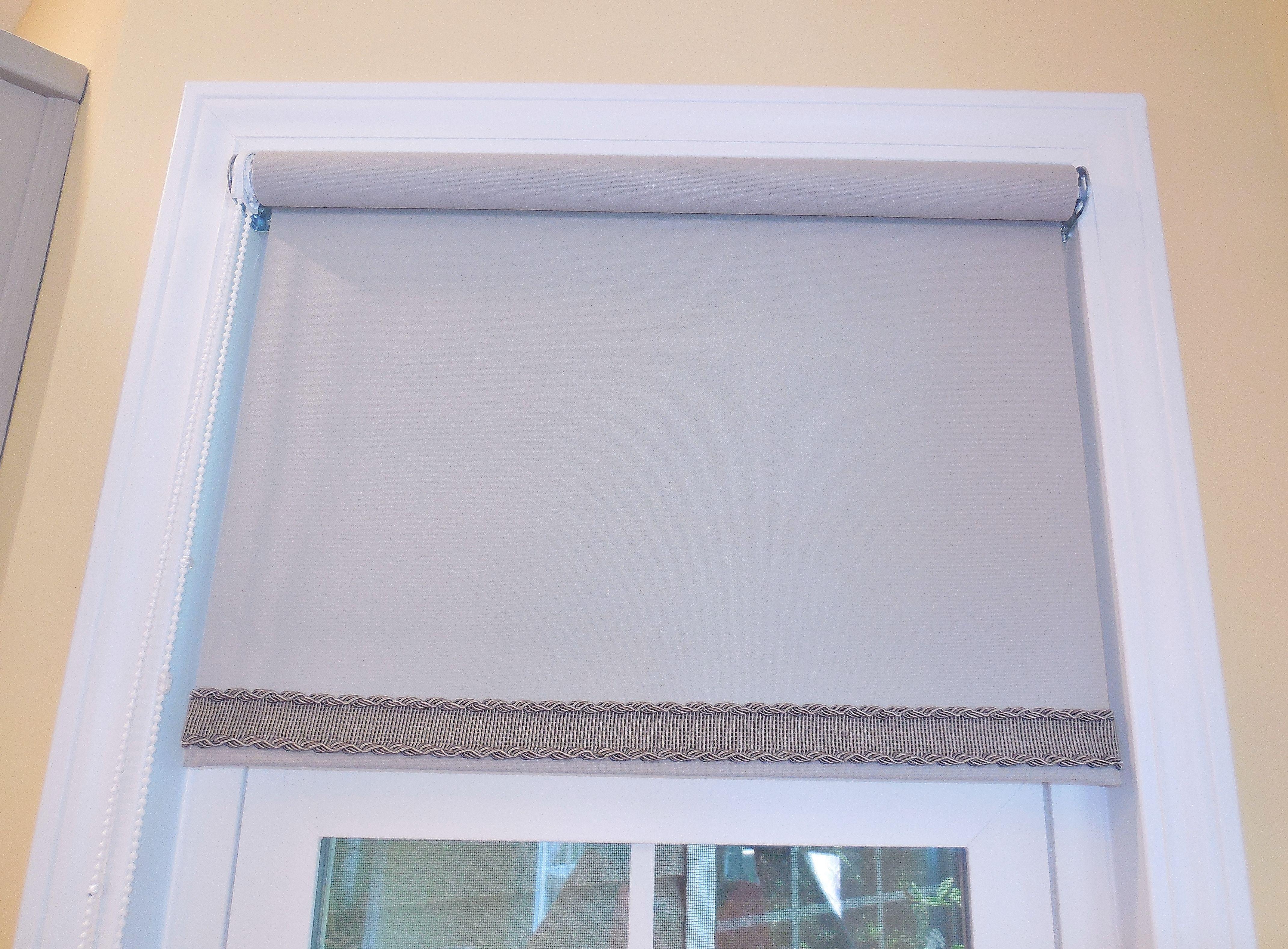 inc installation blinds room oakville windows portfolio toronto interior shutters doors perfect coverings view fasada treatment window covering burlington shades darkening