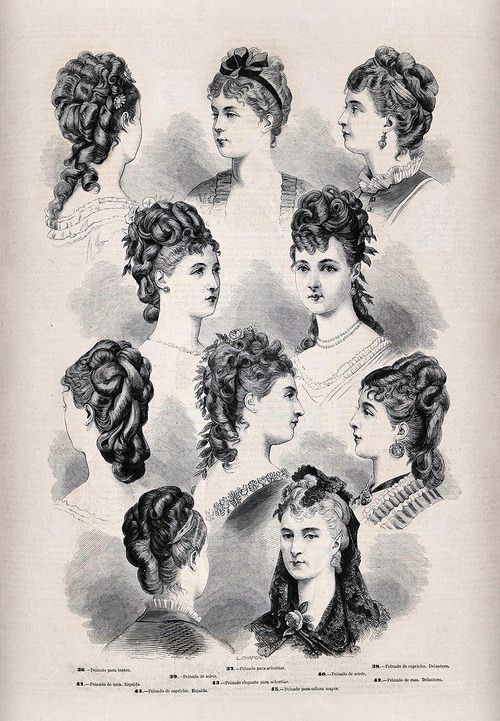 haircuts boys 1879 hair styles hairstyles ballfrisuren 1879