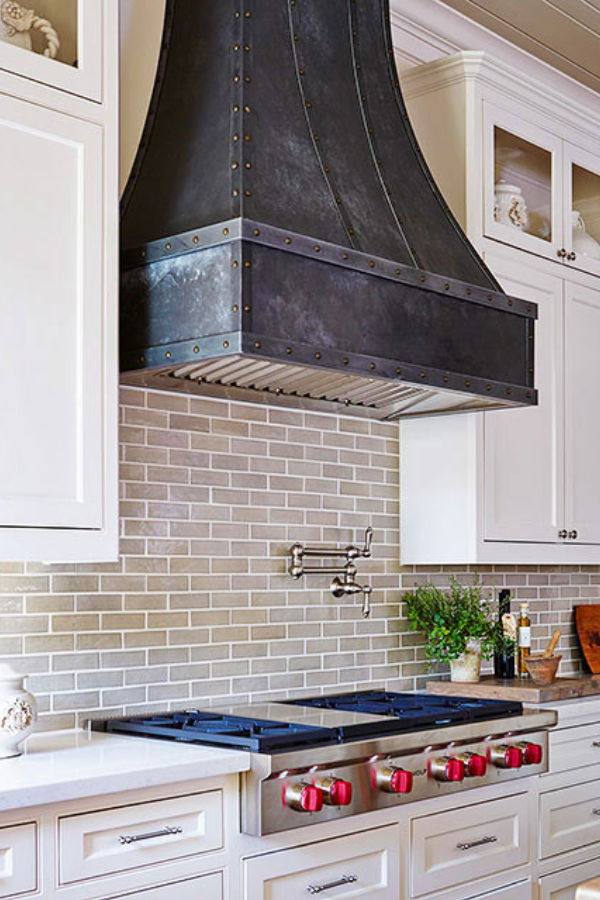 40 Kitchen Ideas That Are Not On A Budget Kitchen Vent Kitchen Range Hood Range Hood