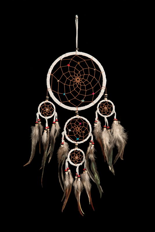 Pictures Of Dream Catchers Adorable Pinterest Adisonnicole ❁  Dreaмcaтcнerѕ  Pinterest  Dream Decorating Design