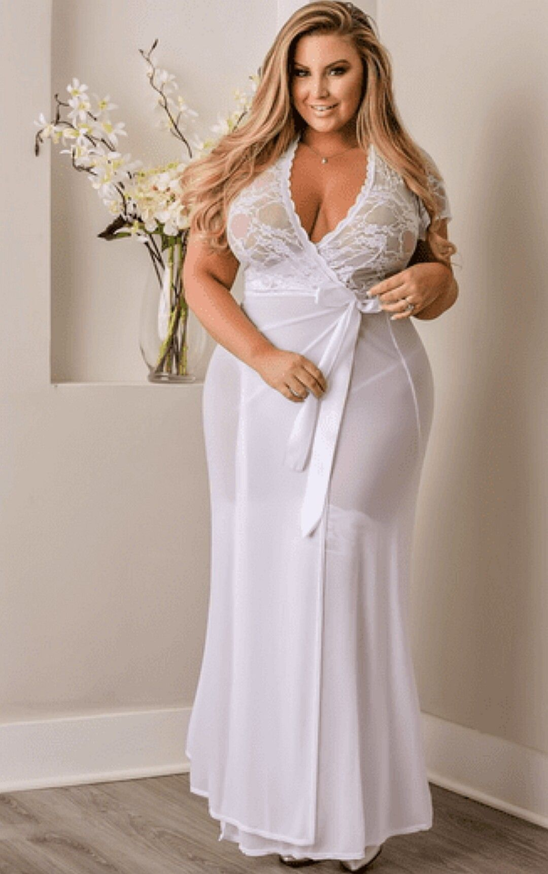 74258faf8c9 Lingerie store with the biggest selection of lingerie online. Buy bras