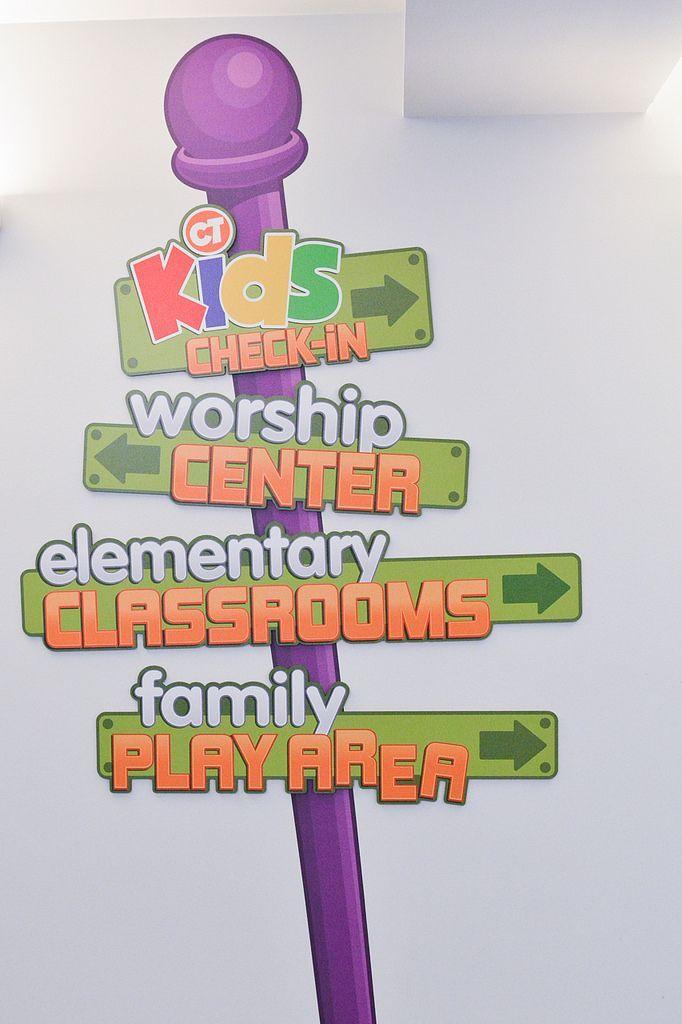 044f3646f2b76f67e8a16ad0b27636f7--classroom-rules-classroom-decor.jpg (682×1024)