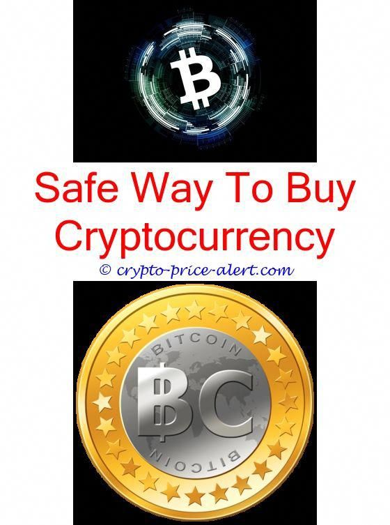 bit coins whatisbitcoin Bitcoin, Best cryptocurrency