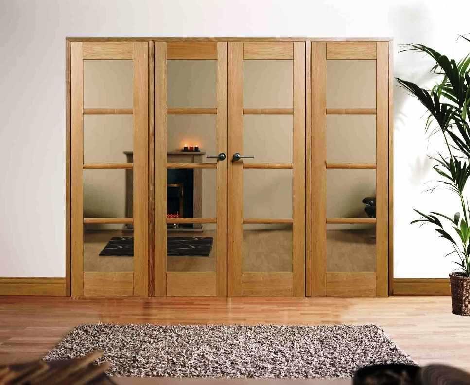 16 Inch Interior French Doors Photo