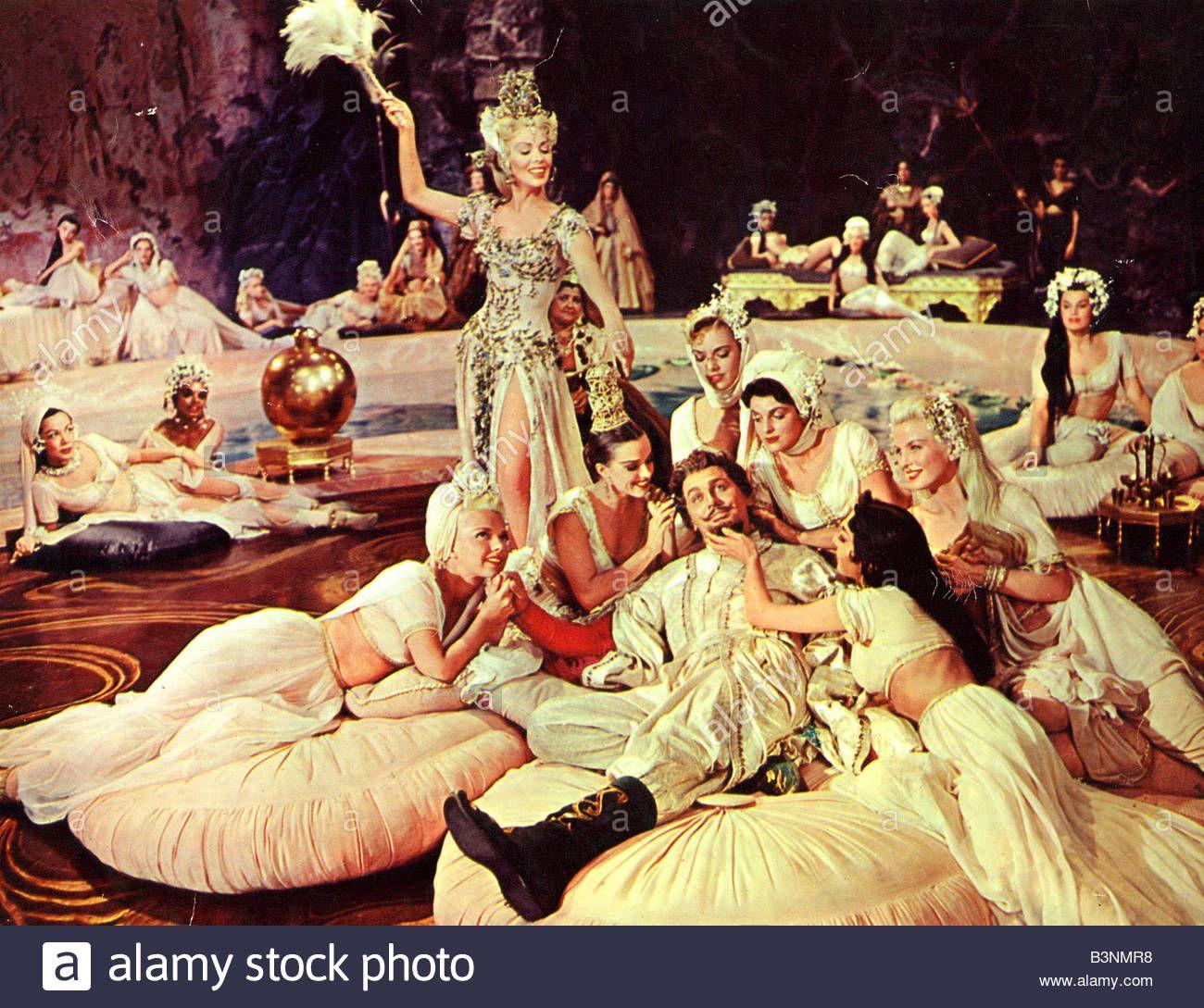 Kismet 1955 movie download.