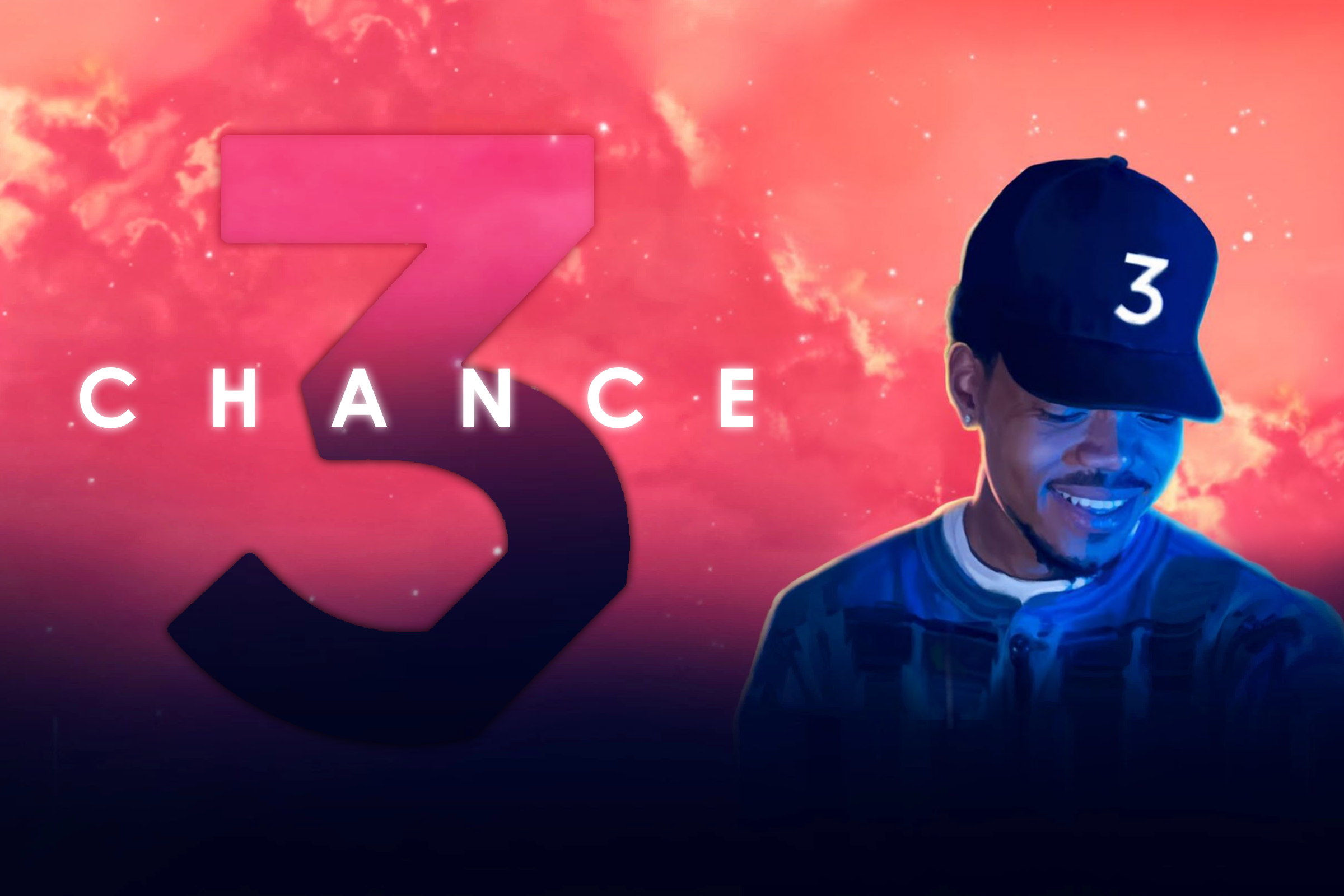 Hiphop Wallpapers Hd Desktop Backgrounds Images And Pictures Chance The Rapper Wallpaper Chance The Rapper Logic Rapper Wallpaper