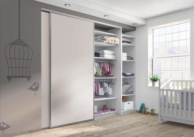 fermer l 39 espace rangement d 39 une chambre placard dressing pinterest fermer am nagement. Black Bedroom Furniture Sets. Home Design Ideas