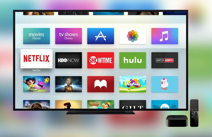 How to cancel subscription on apple tv apple tv tv app app