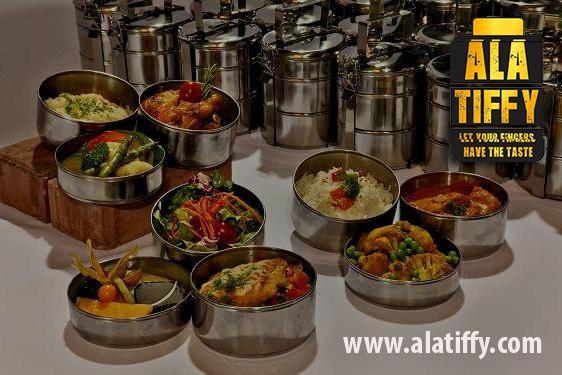 orderfoodonline from the best restaurantskitchen near you breakfast lunch dinner orhome - Kitchen Near You