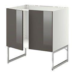 Meubles Bas 60 Cm Meuble Bas Mobilier De Salon Ikea Meuble Bas