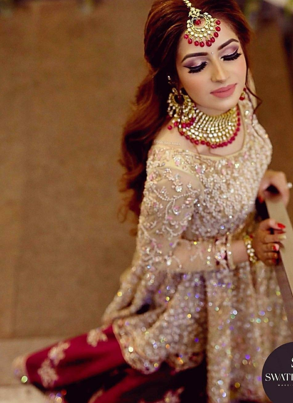 Pin by A K on Kapre in   Pinterest  Pakistani Desi and Indian
