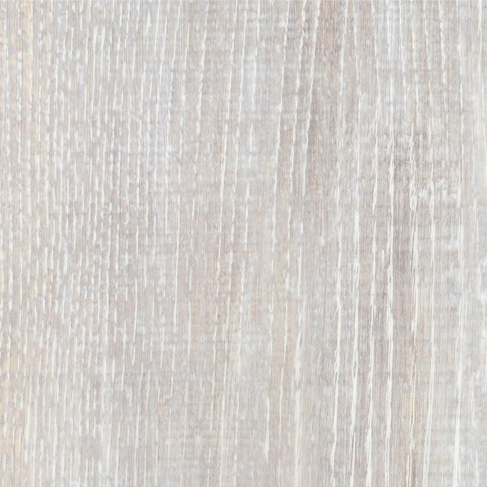 Trafficmaster Canadian Hewn Oak 6 In X 36 In Luxury Vinyl Plank Flooring 24 Sq Ft Case