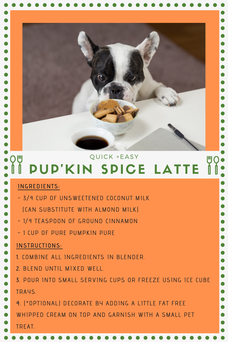 Pin By Bake Sista On Doggie Treats In 2020 Dog Friends Natural