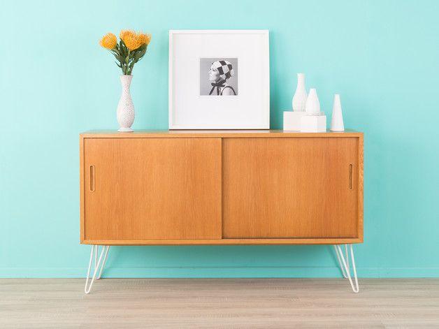 Vintage Möbel Kaufen vintage kommode individuelle vintage möbel bei dawanda
