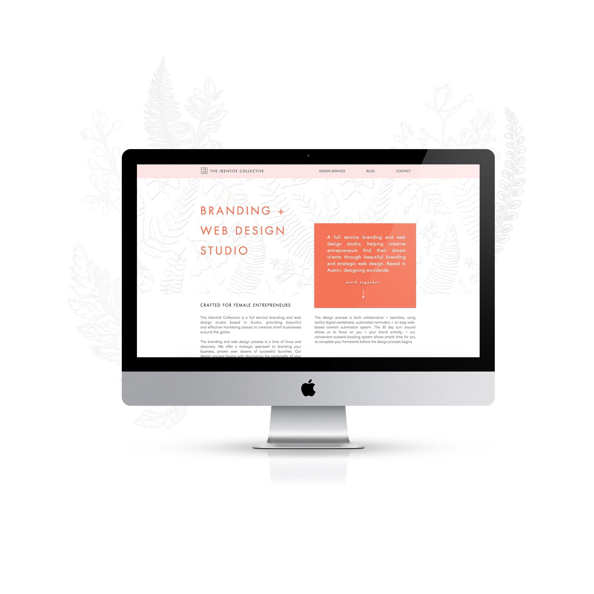 Austin Web Design Austinwebanddesign Instagram Photos And Videos Web Design Website Design Instagram
