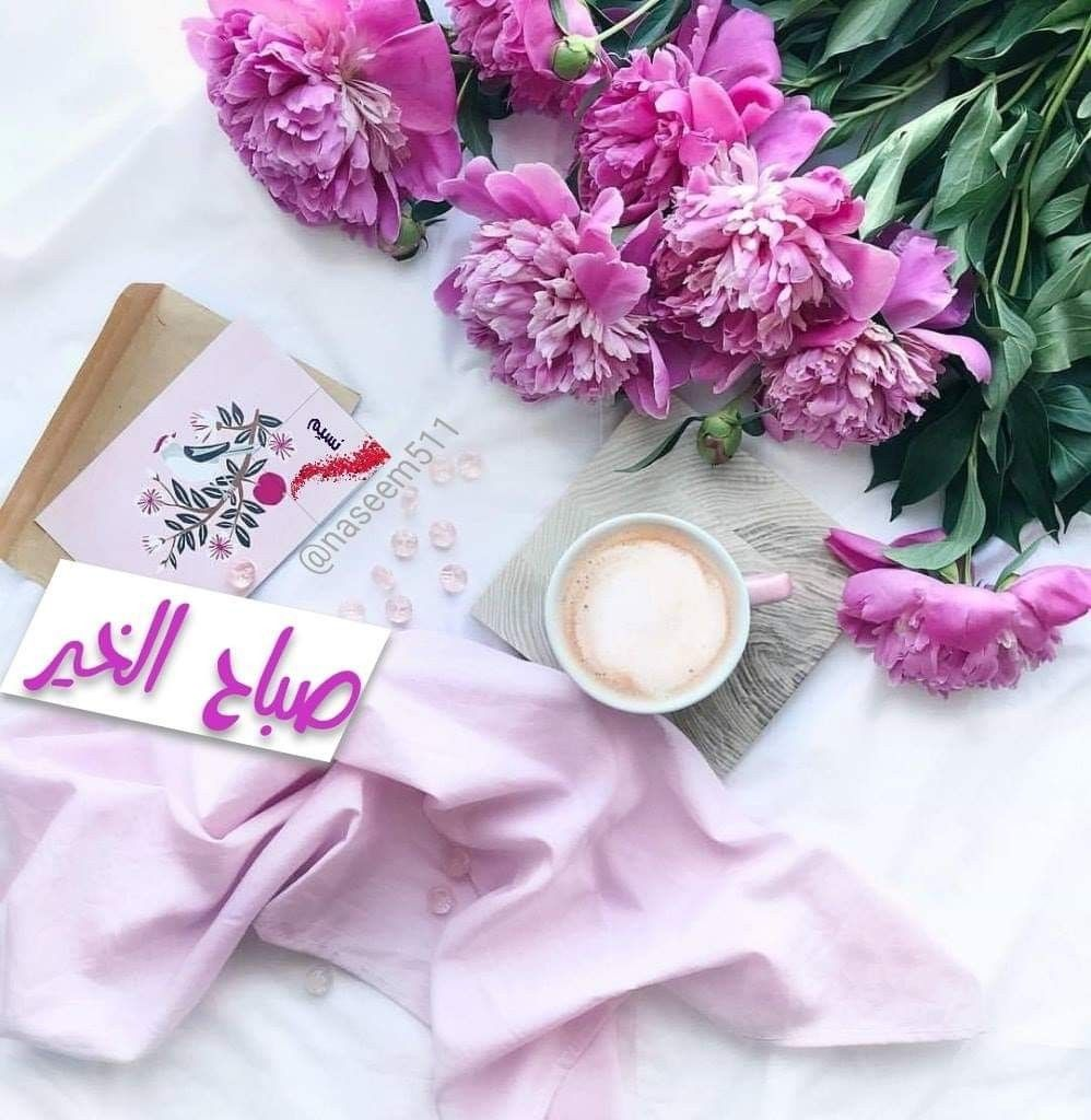 الص باح هو صفحة الحياة الجديدة Good Morning Image Quotes Good Morning Quotes Beautiful Morning Messages