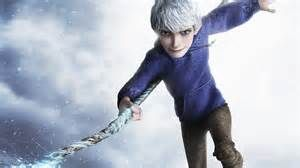 Jack frost rise of the guardians hd wallpaper click to view rise jack frost rise of the guardians hd wallpaper click to view thecheapjerseys Images