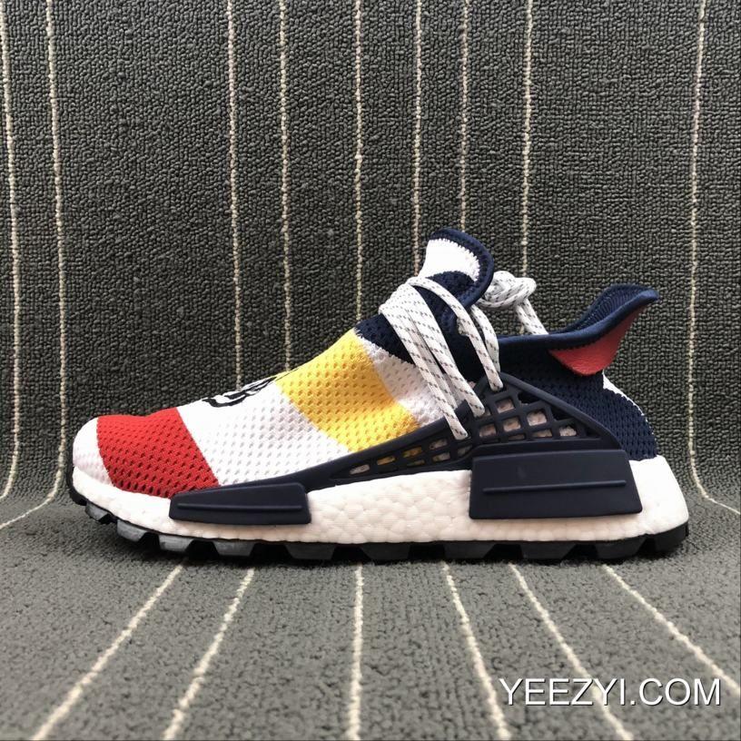 be13d6f727b9 Paul Stanley x Puma Suede 50 Zebra Sneakers KISS Animalistic Men's Size 10  191242845938 | eBay