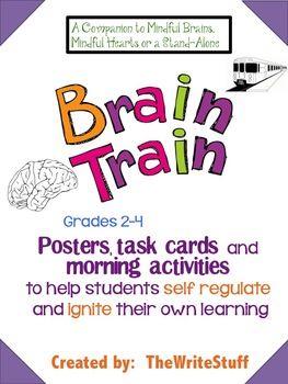 Brain Breaks | brain + breaks | Brain training, Student