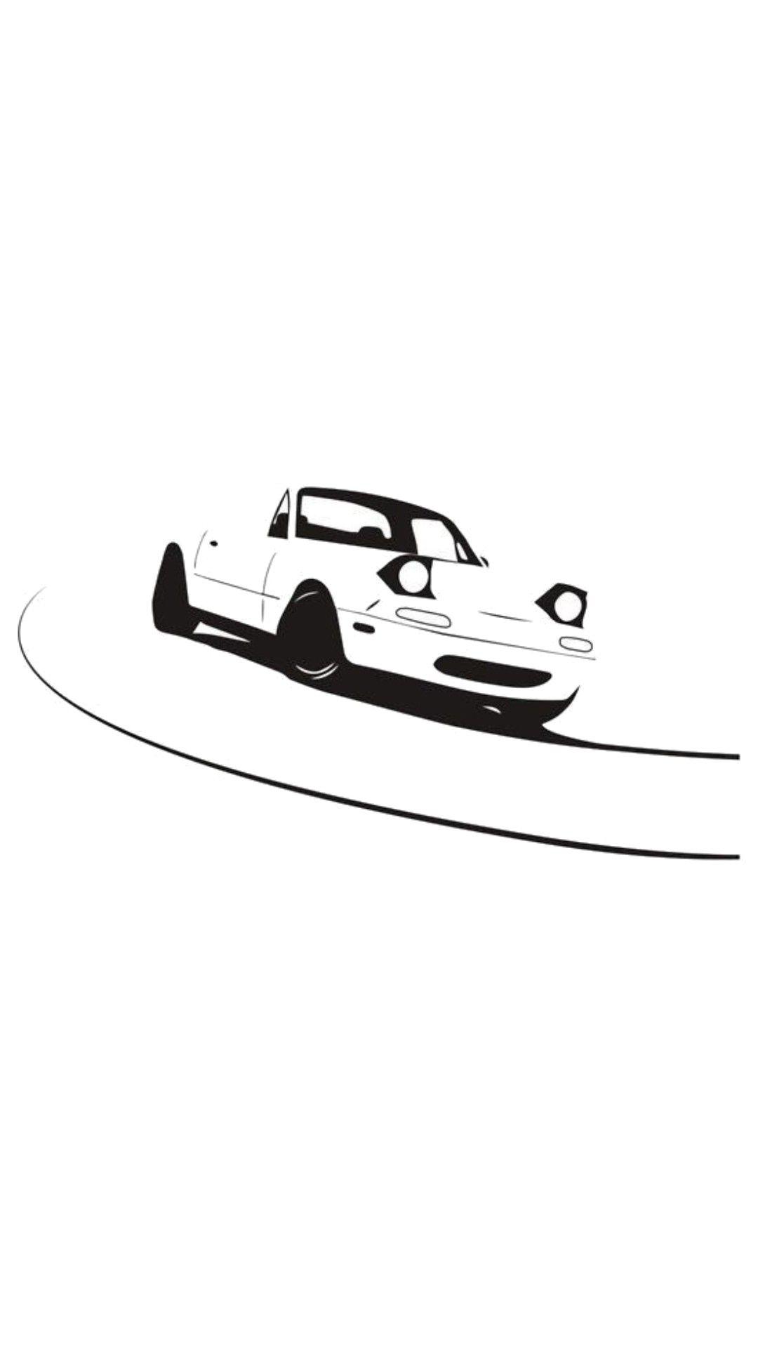 Miata おしゃれまとめの人気アイデア Pinterest Nathan Hakl 自動車 アートワーク 車
