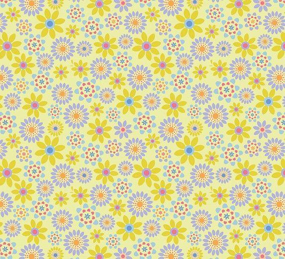 Blumen www.tapeterie.de