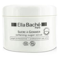 Softening Sugar Scrub (salon Size) --150g-5.29oz