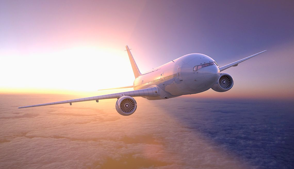 Haven T Booked The Flight For Your Upcoming U S Vacation According To A Cheapair Com Study The Best Time To Save Travel Insurance Travel Finds Plane Travel