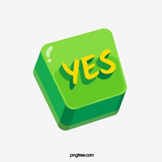 Ok Green Ok Button Determine Well Can Png And Vector With Transparent Background For Free Download Free Graphic Design Shirt Print Design Prints For Sale