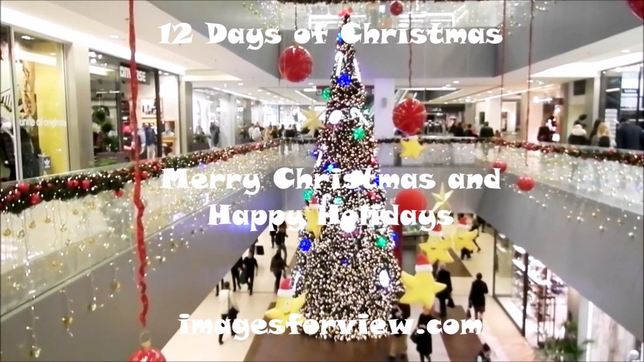12 days of christmas instrumental images for view - 12 Days Of Christmas Instrumental
