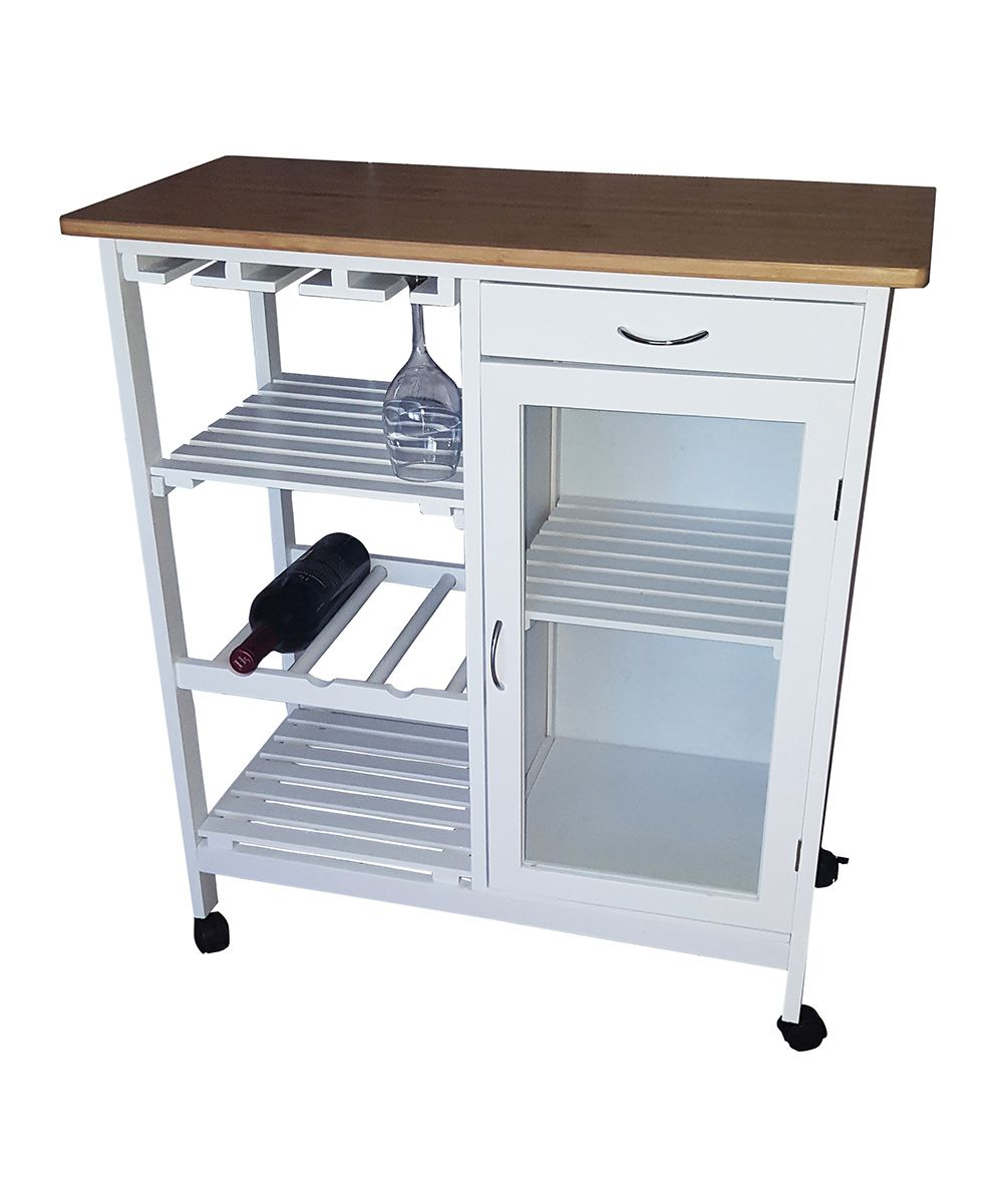 Transform your kitchen organization with restaurant-level quality ...