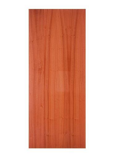 Magnet Trade - Sapele  sc 1 st  Pinterest & Magnet Trade - Sapele | Barn Door pocket doors and hardware ...