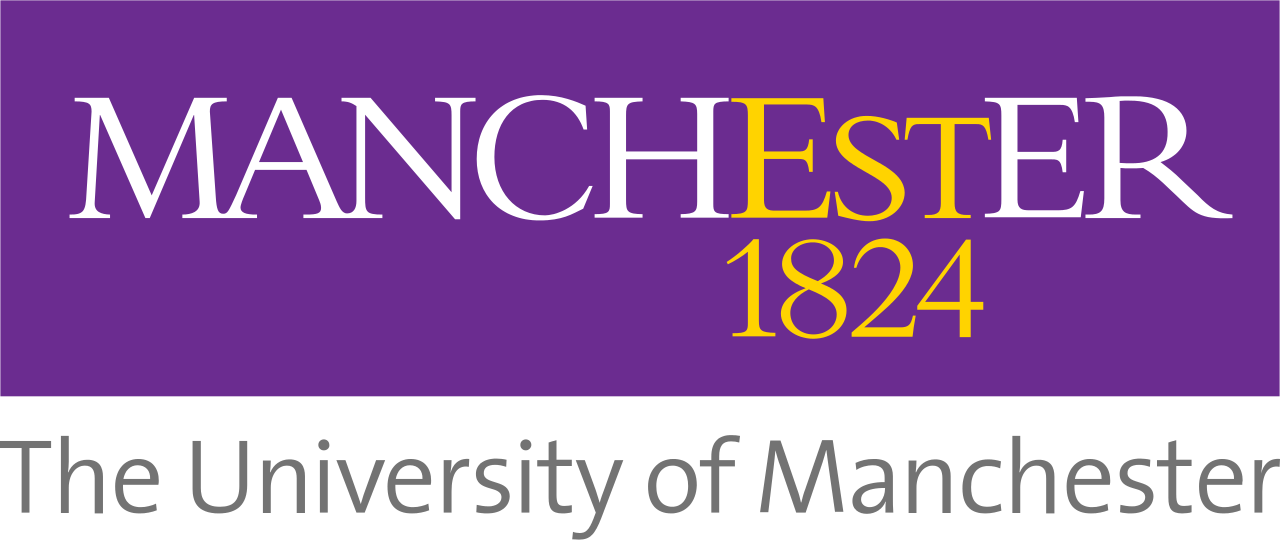 University Of Manchester University Of Manchester Alliance Manchester Business School Scholarships For College