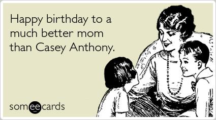 Birthday Ecards Free Birthday Cards Funny Birthday Greeting – Free Funny Birthday Cards for Her