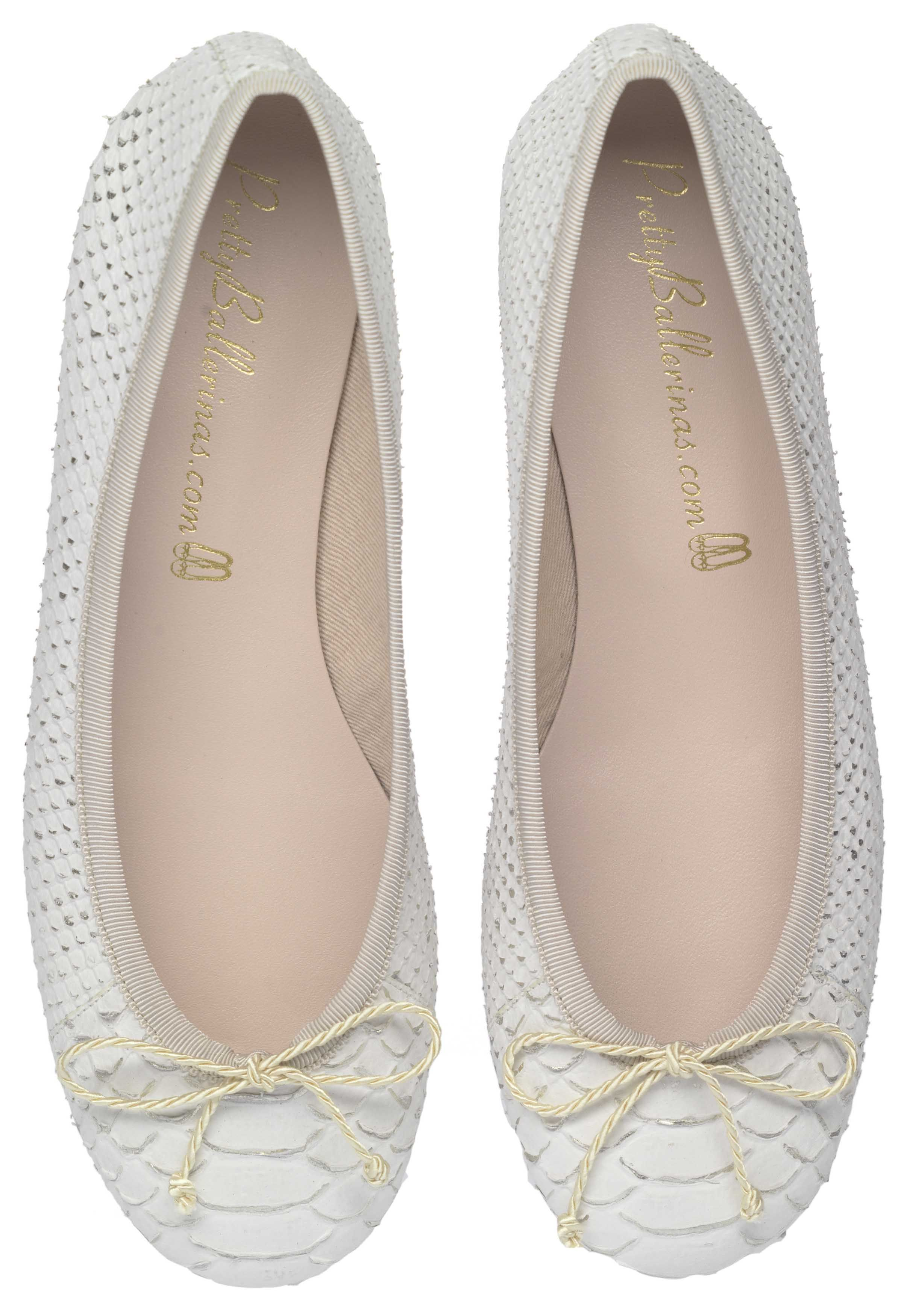 41f7493fa Celebrity favourite brand of ballerinas, ballet flats, ballet pumps and  other quality flat footwear made by hand since 1918.