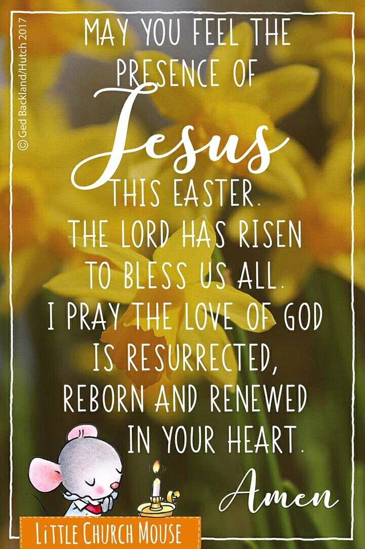 Pin By Yasmin Gonzalez On Faith Quotes Easter Quotes Easter
