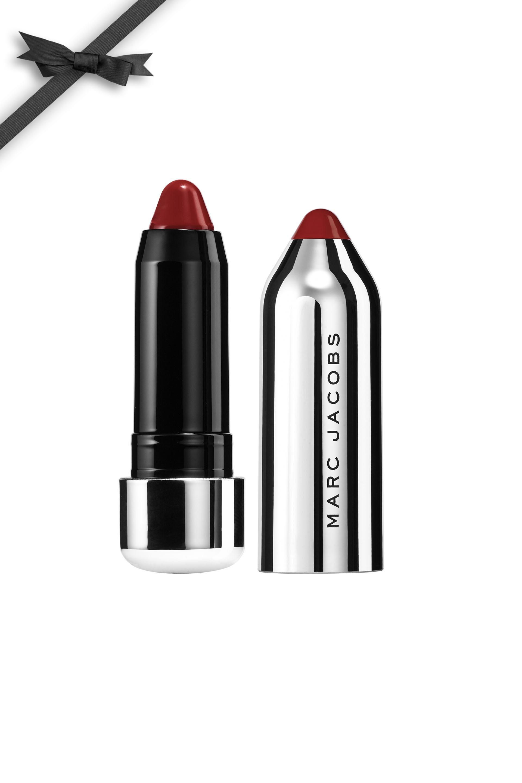 Marc Jacobs Beauty Kiss Pop Gel Color beauty products