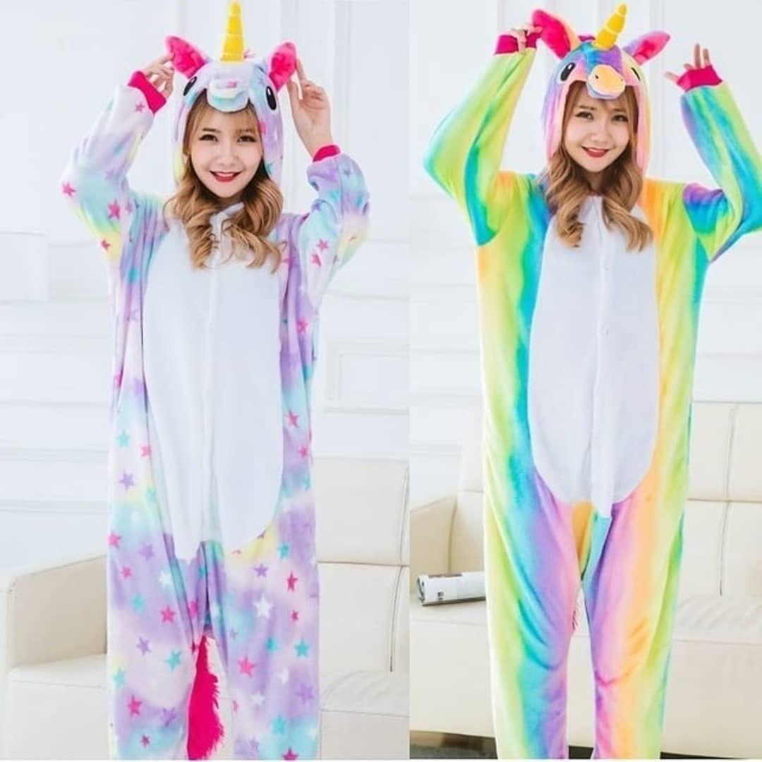 070fb26ce3 Nuevos Modelos de Pijamas de Unicornio para Damas desde la Talla S a XL  desde  35.00 entrega inmediata y disponibles domicilio.